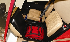 r22_under_the_seat_storage_1