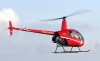 r22_red
