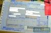 taxado-receita-05