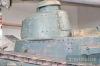 Museu-Matarazzo-066