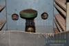 Museu-Matarazzo-076