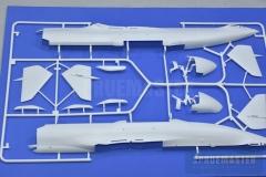 An-225-Mirya-016