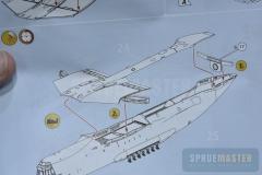An-225-Mirya-053