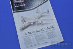 An-225-Mirya-050