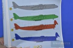 An-225-Mirya-051