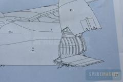 An-225-Mirya-055