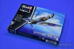 Revell-Spitfire-001