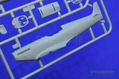 Revell-Spitfire-019