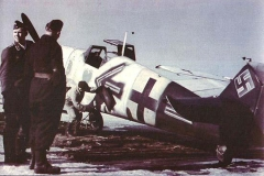 01-bf-109-paint