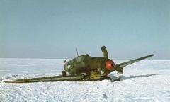 5598d1229772035-messerschmitt-bf-109-bf-109f_6