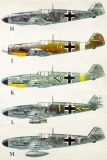 bf109f-0