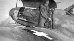 bf109f-rhuaf1943