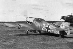 bf109f4-wp-23b