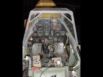 cockpit1091