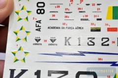 FCM-009