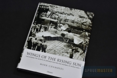 Rising-SUN-01