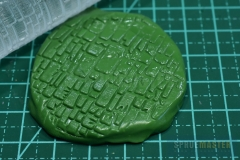 Green-stuff-world-028