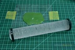 Green-stuff-world-034