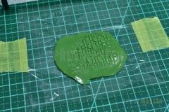 Green-stuff-world-036