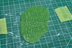 Green-stuff-world-039