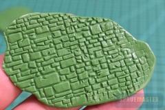 Green-stuff-world-056