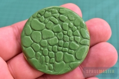Green-stuff-world-058