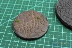 Green-stuff-world-064