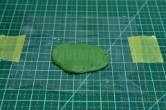 Green-stuff-world-031