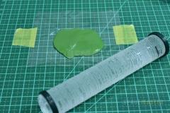Green-stuff-world-035