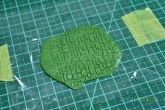 Green-stuff-world-038