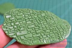 Green-stuff-world-057