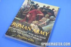 the_roman_army_001
