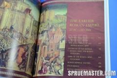 the_roman_army_003