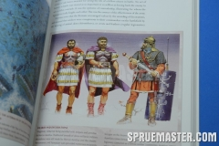 the_roman_army_007