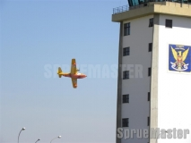 sa-16-albatross-002