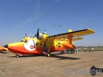 sa-16-albatross-004