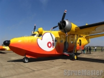 sa-16-albatross-005