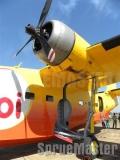 sa-16-albatross-006