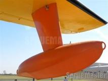 sa-16-albatross-012