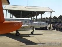 sa-16-albatross-023