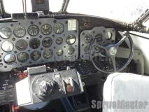 sa-16-albatross-029