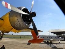 sa-16-albatross-037