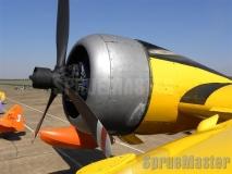 sa-16-albatross-040