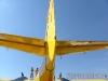 sa-16-albatross-015