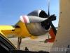 sa-16-albatross-038