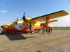 sa-16-albatross-047