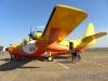 sa-16-albatross-048