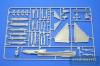 SAAB GRIPEN  003.jpg