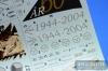 SAAB GRIPEN  032.jpg