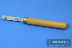 saw-tool-005